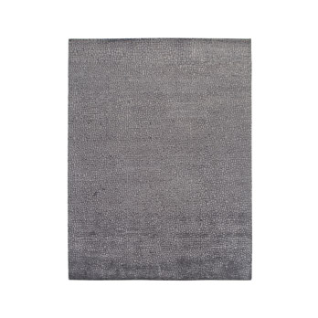 Teppich Small Blocks