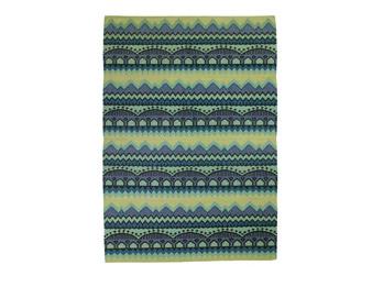 Teppich Braid Kilim
