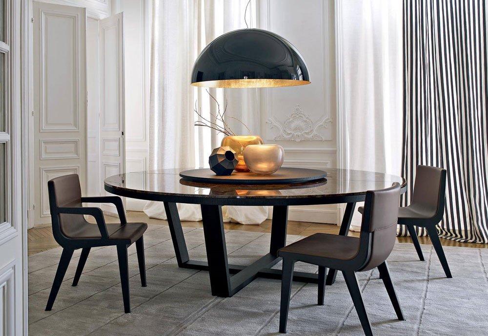Table Xilos