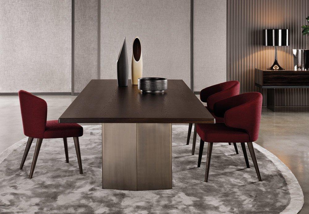 Minotti Tische Tisch Morgan Designbest : 356 tavoli 83102 b 1 from www.designbest.com size 1000 x 693 jpeg 162kB
