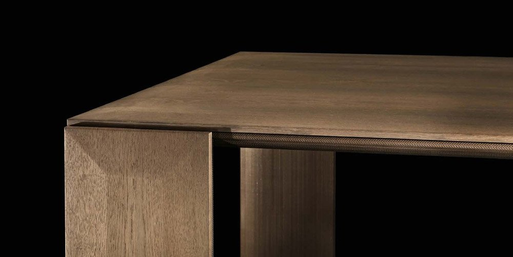 Tables Table Ly Table By Henge