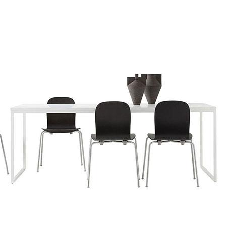 Table Fronzoni '64