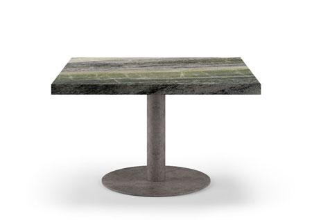 Tisch Land