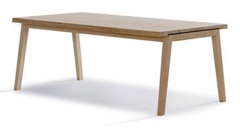 Table SH900