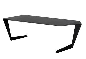Tisch N-7