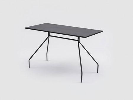 Table X&Y