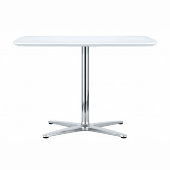 Table A 1660