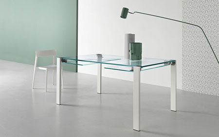 Table Livingstone