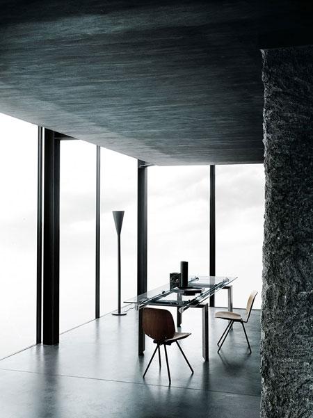 Table Stilt
