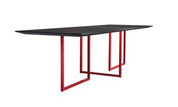 Table  Gazelle