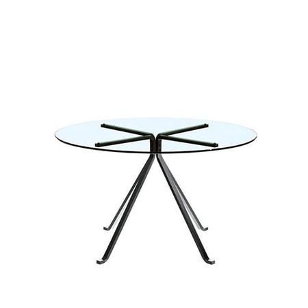 Table Cugino