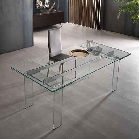 Table Plano