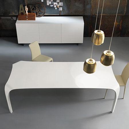 Table Unico