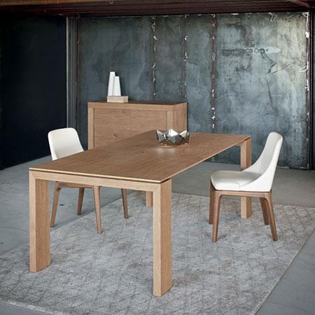 Table Atlante
