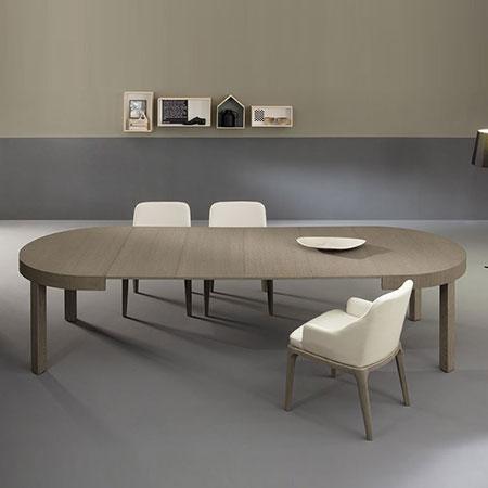 Table Zed
