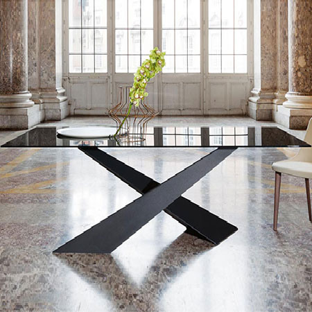 Table Living