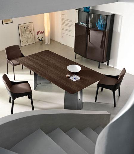 Table Pliè