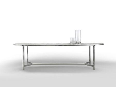 Table Clarke