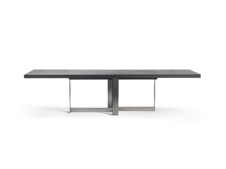 Table Jacques