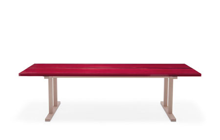 Tisch Udukuri