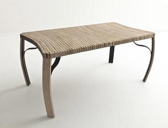 Table Doga