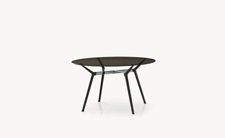 Table Pylon