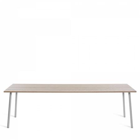 Tisch Run