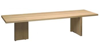 Tisch PA01 Isaac