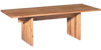 Tisch TA02 Japan