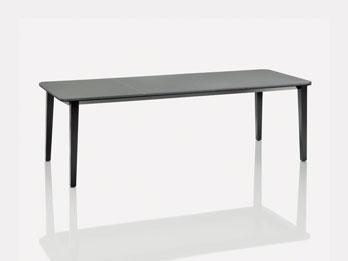 Table Leslie
