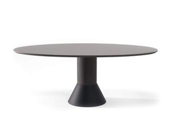 Tisch Balance