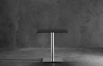 Small table Slim