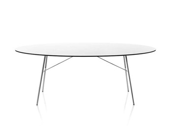 Table Saturn