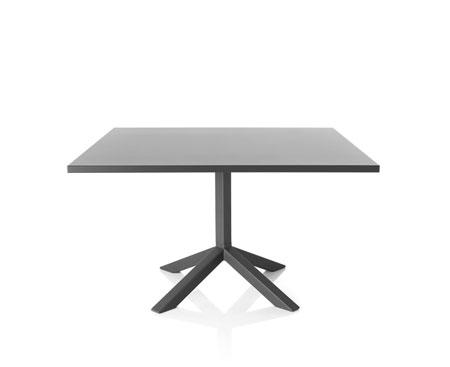 Tisch Funk