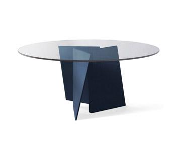 Table Palio