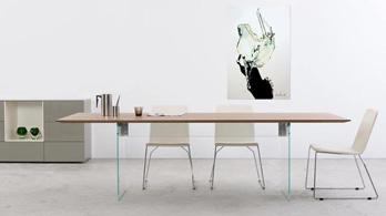 Tisch Fly