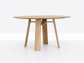 Table Bondt