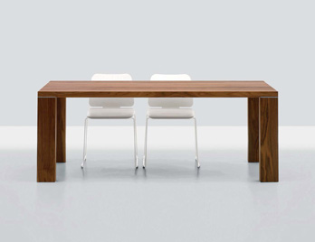 Table Bloque