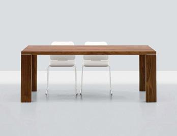Tisch Bloque