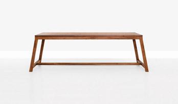 Table Nyord