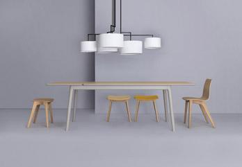 Table E8 Longue