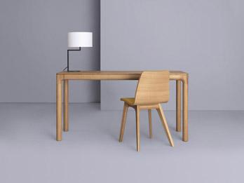 Tisch M11