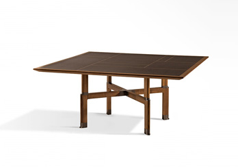 Table Yli