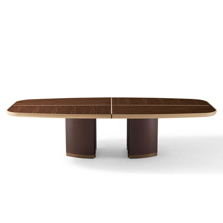Table Gordon