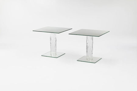 Table Narcissus