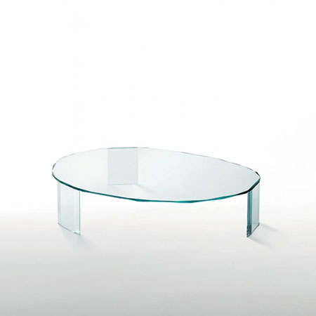 Table Kooh-I-Noor