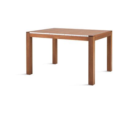 Tisch Astor