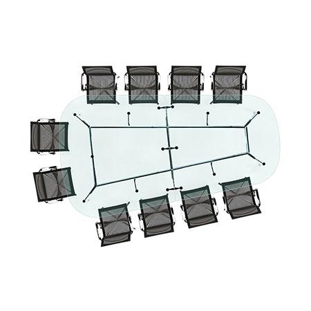 Table Unitable