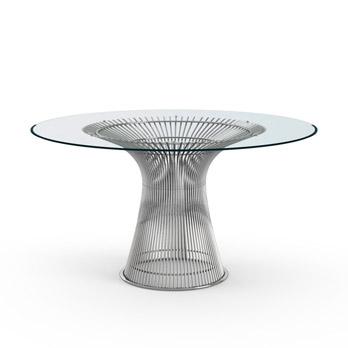 Table Platner