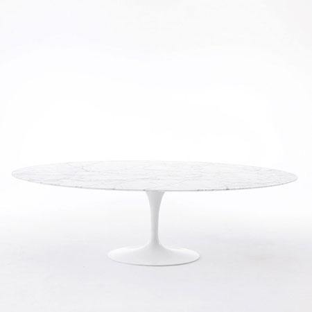 Table Saarinen